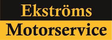 Ekströms Motorservice AB